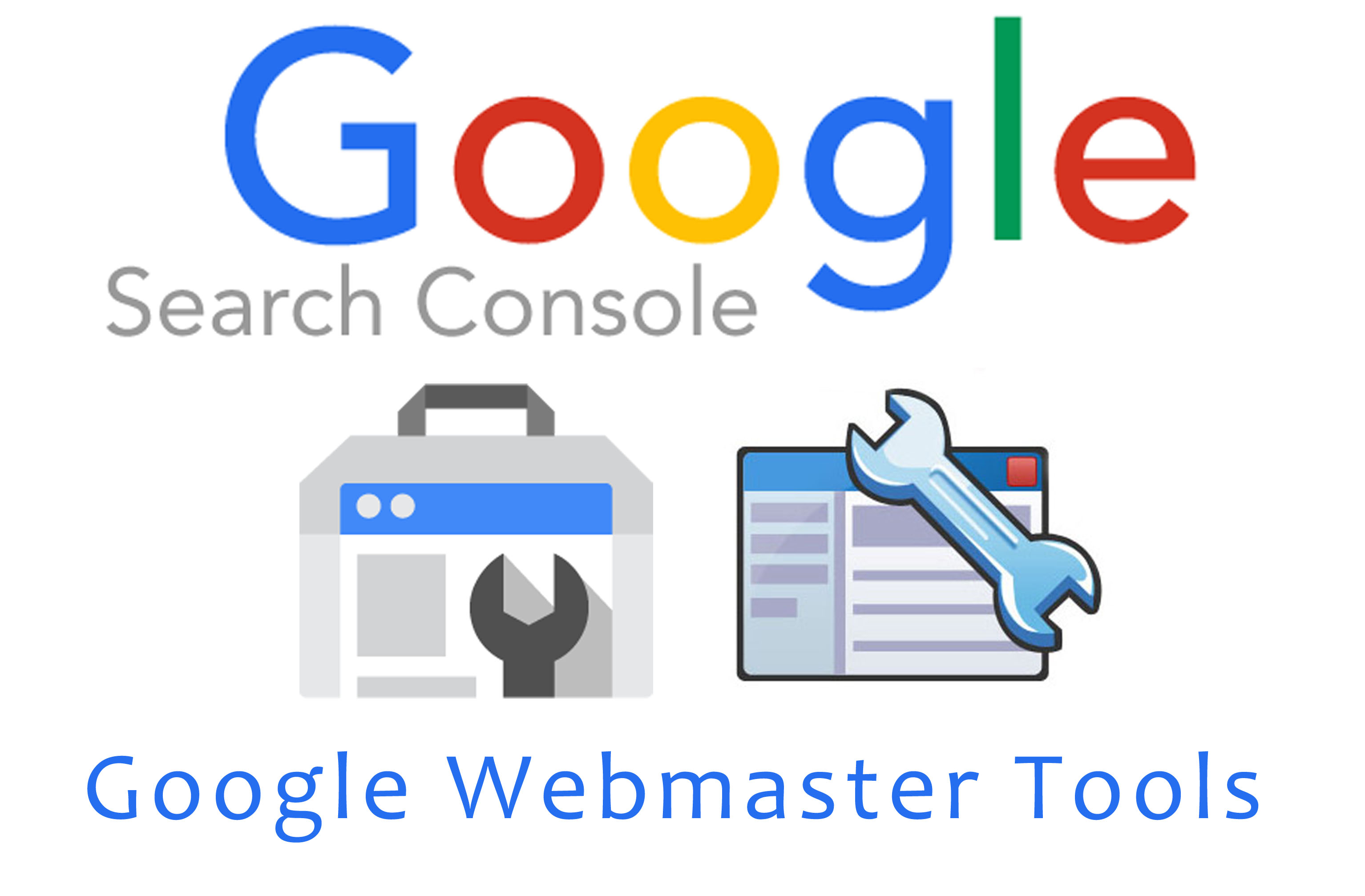 Google Added Blocked Resources Report in Webmaster Tools