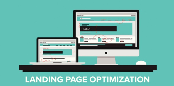 8 Ways to Increase Your Landing Page Conversion Rate