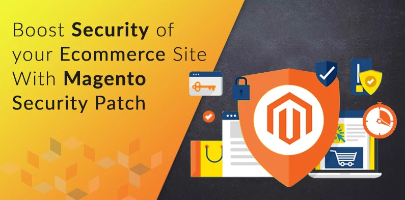 Magento Security Updates: New Security Patch and Malware Alert