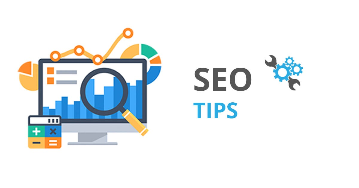 Crucial Tips to Win at SEO