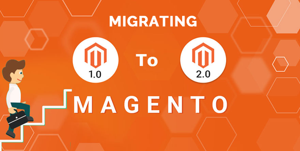 How to upgrade Magento 1.9.2 to 2.0