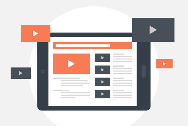 Video-PPC-advertising