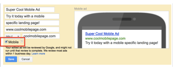 mobile-friendly-ppc-ads