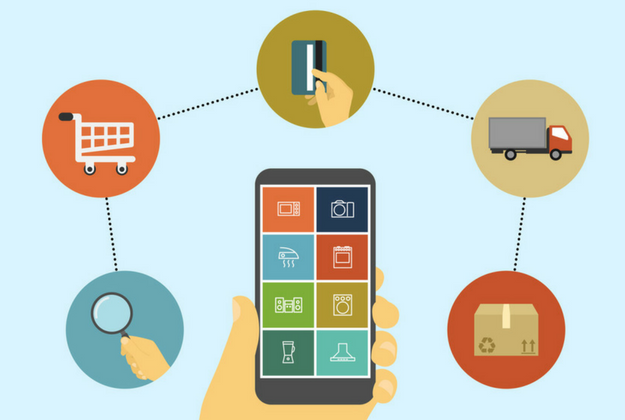 Optimize-your-online-store-for-mobile-users