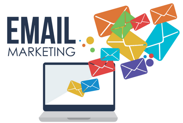 Run-Email-Marketing-Campaigns