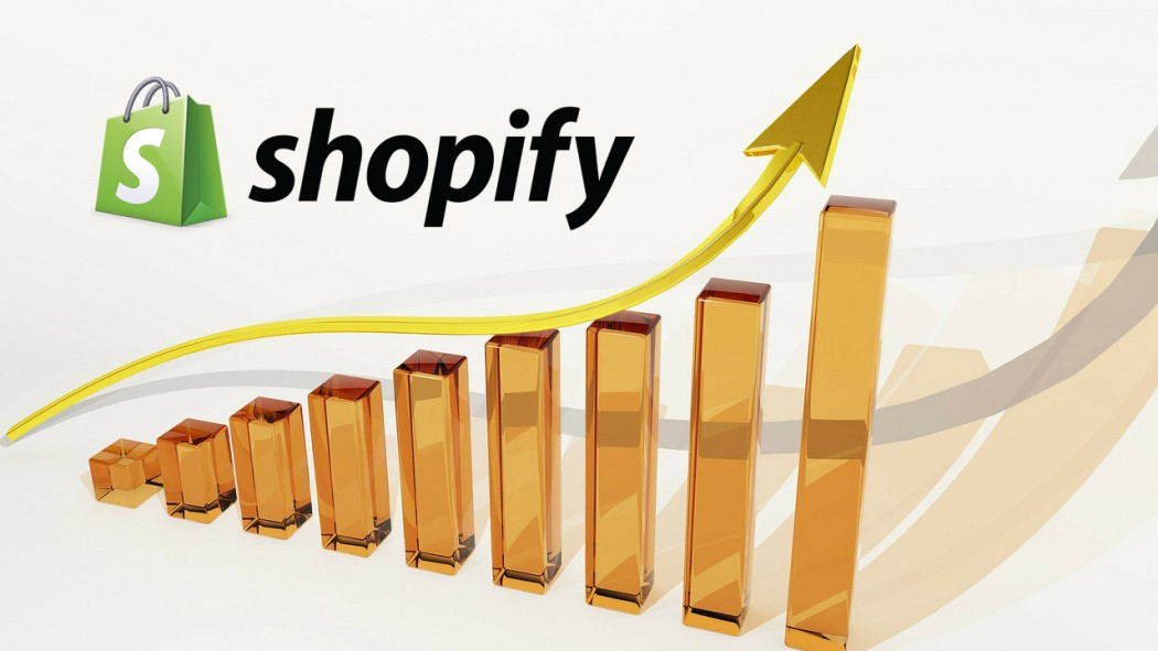 10 Creative Ideas To Boost Sales For your Magento Or Shopify Store