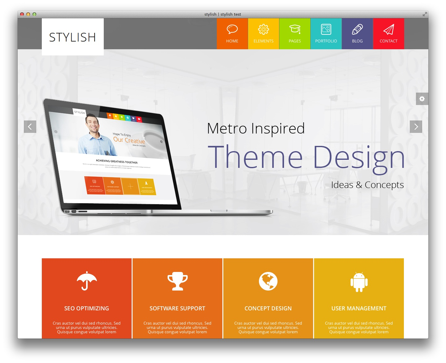 Responsive-themes-look-amazing