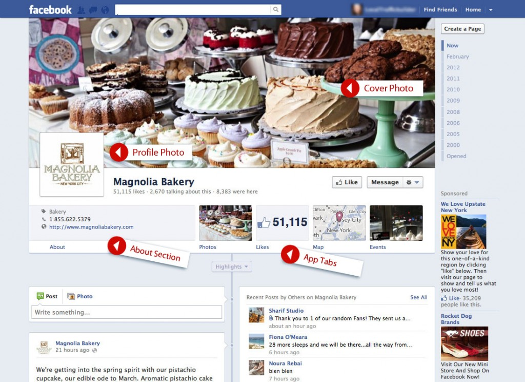 Keep-your-social-page-active