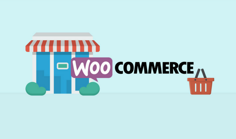 "Have you fixed the XSS Vulnerability in the WooCommerce ""Product Vendors"" Plugin yet?"