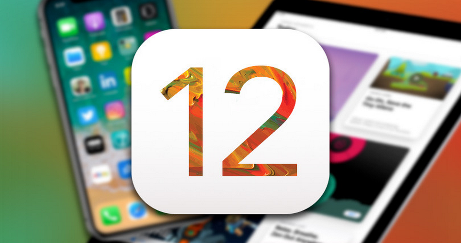 Apple iOS 12 Rolled Out: How To Update Your iOS Devices