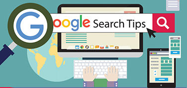 10 Tips and Tricks For Google Search | Primotech
