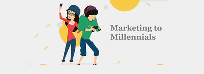 10 Marketing Strategies To Get Millennials Attention