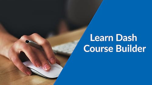 How To Setup A Course With LearnDash?