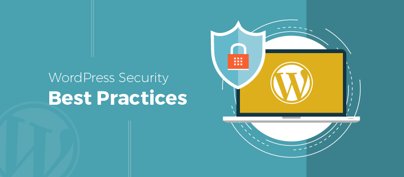 WordPress Hacks: How To Prevent Your Site From Hackers?